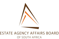 Estate Agency Affairs Board logo