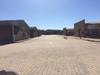 Property For Rent in North End, Port Elizabeth