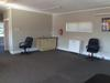 Property For Rent in Walmer, Port Elizabeth