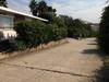Property For Rent in Cotswold, Port Elizabeth