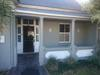 Property For Sale in South End, Port Elizabeth