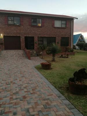 Property For Sale in Sea View, Port Elizabeth