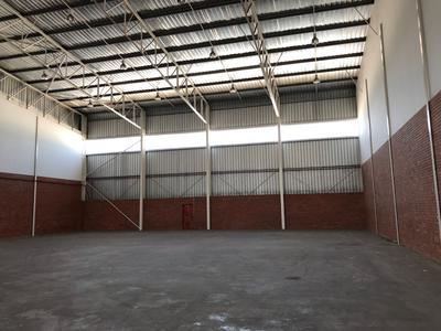 Property For Rent in North End, Port Elizabeth
