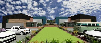Property For Sale in Walmer, Port Elizabeth