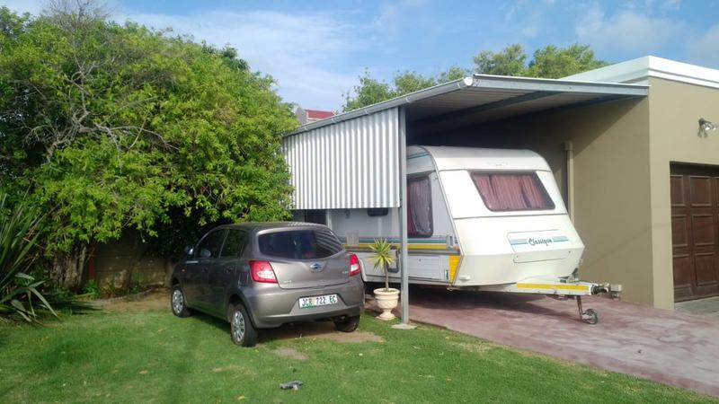 Property For Sale in Walmer, Port Elizabeth 22