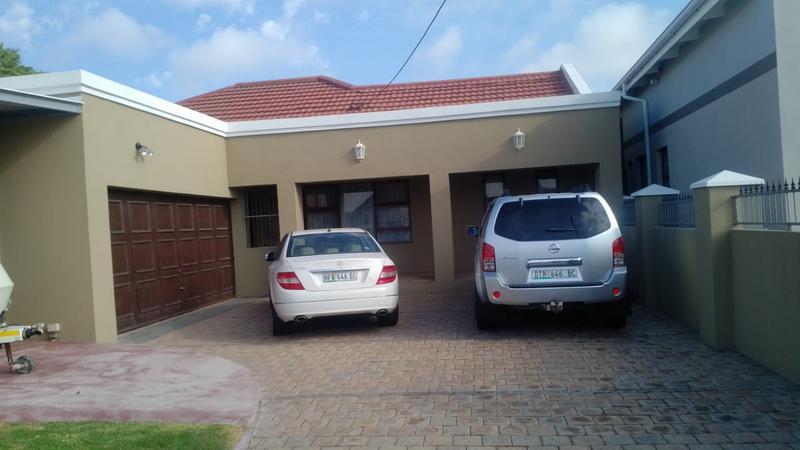 Property For Sale in Walmer, Port Elizabeth 2