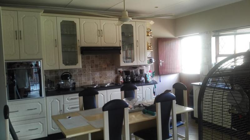 Property For Sale in Walmer, Port Elizabeth 5