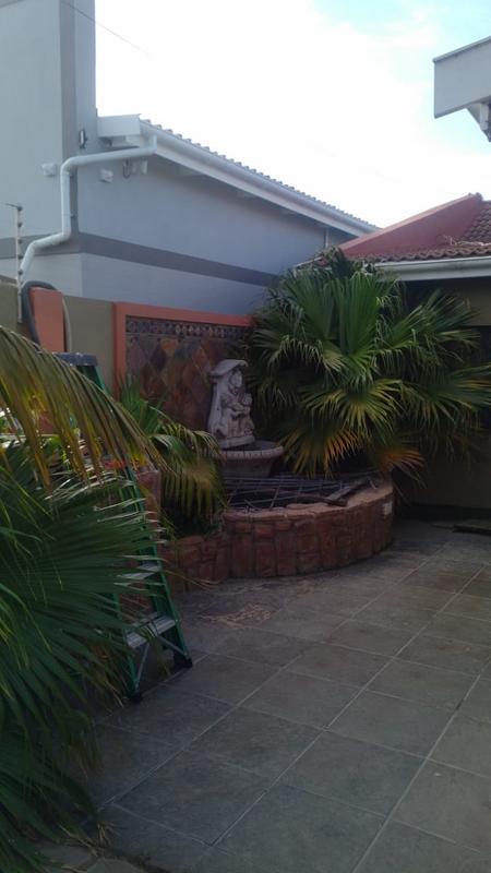 Property For Sale in Walmer, Port Elizabeth 3