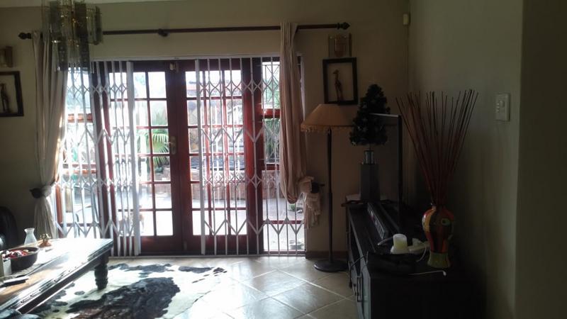 Property For Sale in Walmer, Port Elizabeth 7