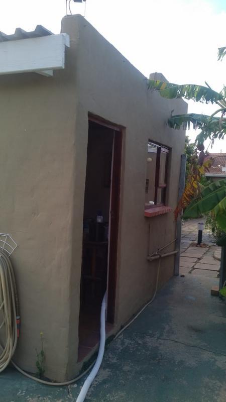 Property For Sale in Walmer, Port Elizabeth 18