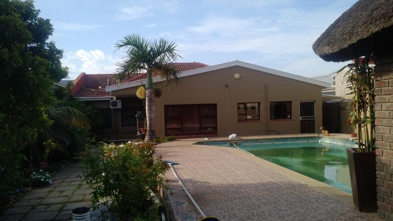 Property For Sale in Walmer, Port Elizabeth 19