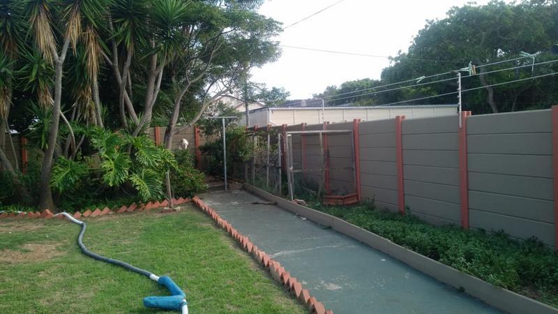 Property For Sale in Walmer, Port Elizabeth 20