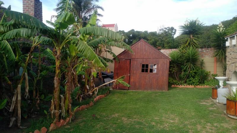 Property For Sale in Walmer, Port Elizabeth 21
