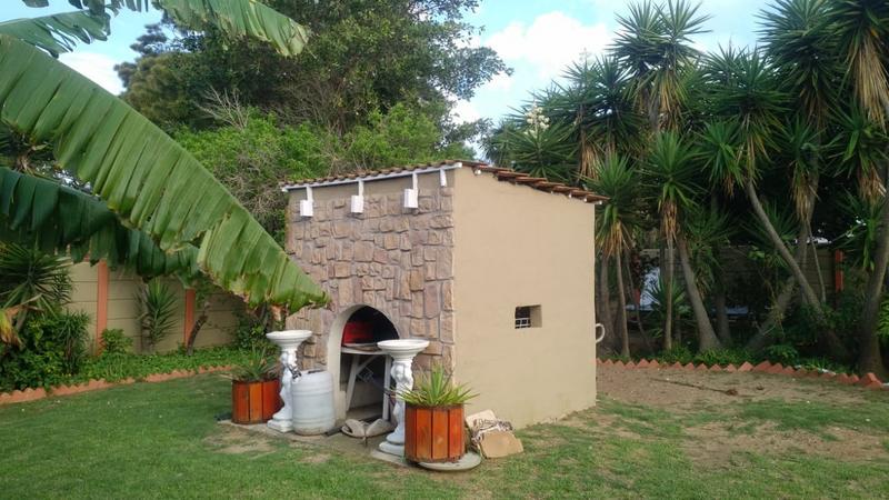 Property For Sale in Walmer, Port Elizabeth 24