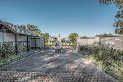 Property For Sale in Chelsea, Port Elizabeth