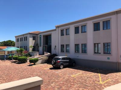Property For Rent in Mill Park, Port Elizabeth