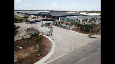 Property For Rent in Greenbushes, Port Elizabeth