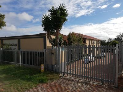 Property For Rent in Newton Park, Port Elizabeth