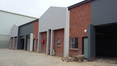 Property For Rent in Fairview, Port Elizabeth
