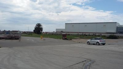 Property For Sale in North End, Port Elizabeth