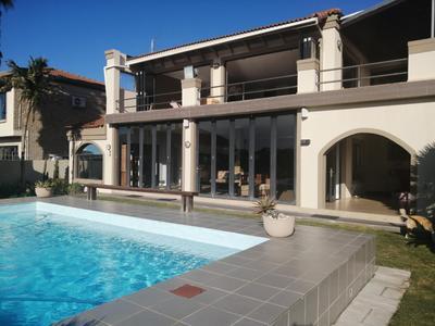 Property For Sale in Walmer, Port Elizabeth
