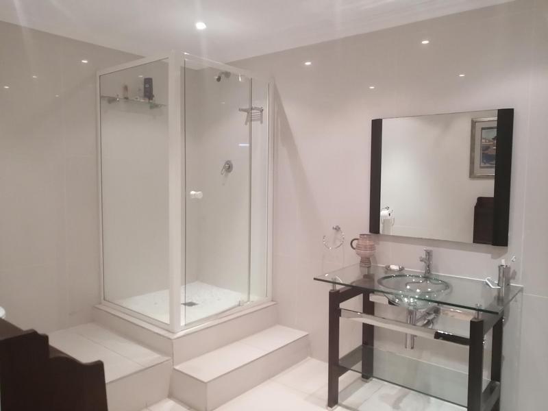 House For Sale in Walmer, Port Elizabeth