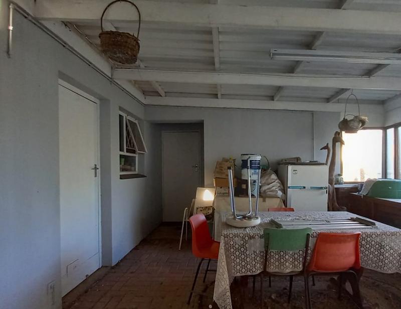 Property For Sale in Westering, Port Elizabeth 6