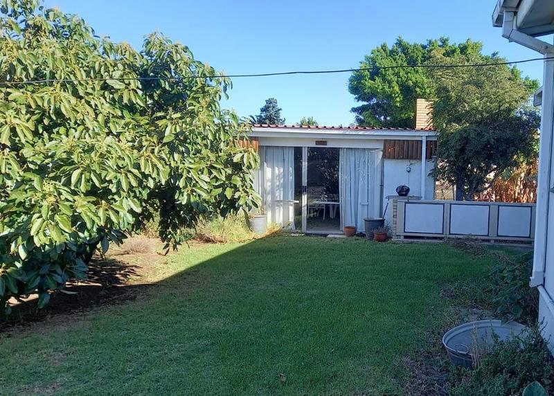Property For Sale in Westering, Port Elizabeth 5