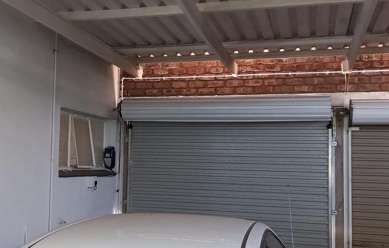 Property For Sale in Westering, Port Elizabeth 11