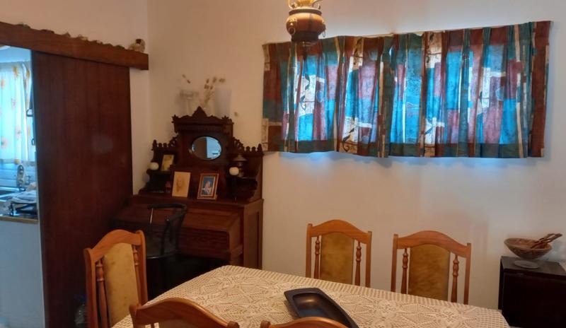 Property For Sale in Westering, Port Elizabeth 8