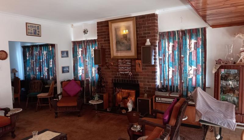 Property For Sale in Westering, Port Elizabeth 7