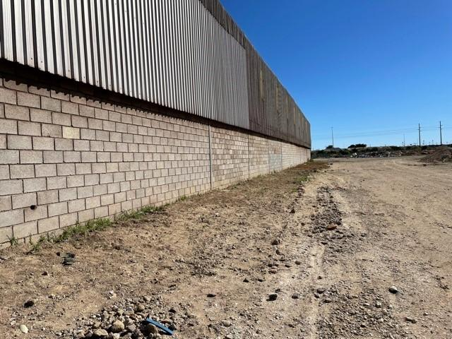 Property For Rent in Markman Industrial, Port Elizabeth 4