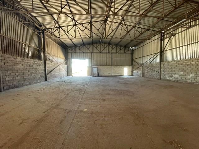 Property For Rent in Markman Industrial, Port Elizabeth 2