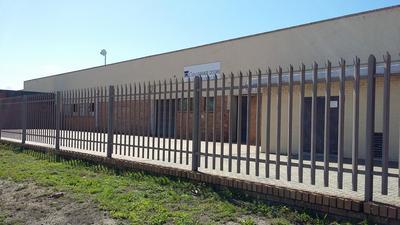 Industrial Property For Rent in Deal Party, Port Elizabeth