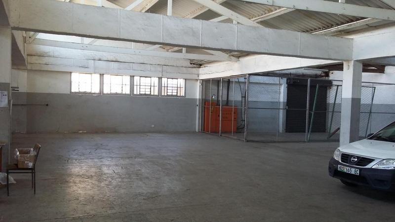Property For Rent in Deal Party, Port Elizabeth 2