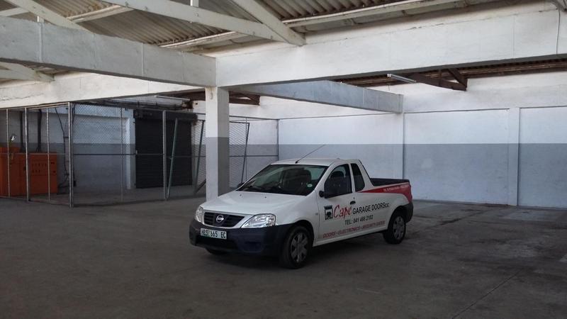 Property For Rent in Deal Party, Port Elizabeth 3