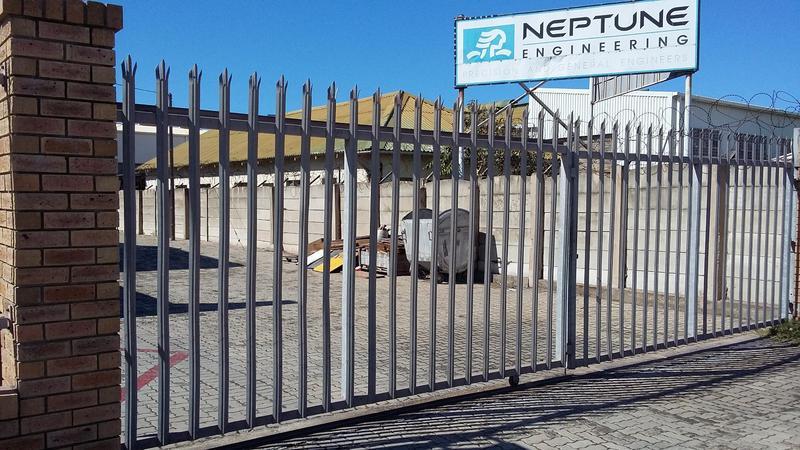 Property For Rent in Deal Party, Port Elizabeth 4