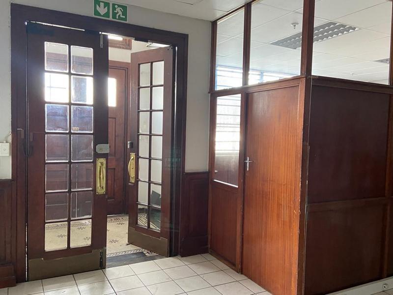 Industrial Property For Rent in North End, Port Elizabeth